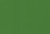 Celta Verde 5065- DEUTZ VIEJO