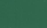 Celta Verde 5066-MONTENEGRO