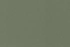 Celta Verde 5074- CEMENTO