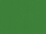 Celta Verde 5092