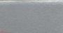 LAF ALUMINIO 008001-0 CLARO