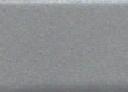 LAF ALUMINIO 008002-0 CROMO