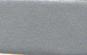 LAF ALUMINIO 008004-0 _ OSCURO