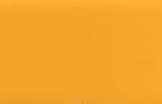 LAF AMARILLO 201002-0 _ AGRO
