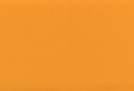 LAF AMARILLO 201003-0 _ GAS