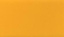 LAF AMARILLO 201006 -0 - HUEVO
