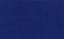LAF AZUL 004002-0_ RAL 5002