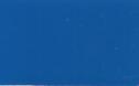 LAF AZUL 004034-0_ ELECTRICO