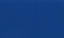 LAF AZUL 004089-0 _ROYAL