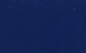 LAF AZUL 204001-0_ MARINO