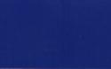 LAF AZUL 204079-0 _TELEFONICA
