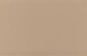 LAF BEIGE 007033-0