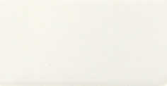 LAF BLANCO 000019-0 RAL 9010