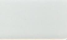 LAF BLANCO 200002-1 _ NIEVE S-MATE
