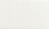 LAF BLANCO 220001-1 _ MICROTEXTURADO