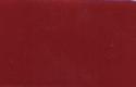 LAF BORDO 003012-0