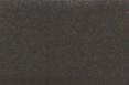 LAF BRONCE 208043-0 _ METALIZADO
