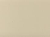 LAF CREMA 20207006-0