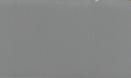 LAF GRIS 006029-0_ MEDIO