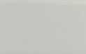 LAF GRIS 006035-0_ RAL 7035