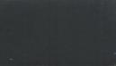 LAF GRIS 006042-1_ GRAFITO SEMI MATE
