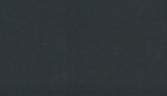 LAF GRIS 006076-1 RAL 7016 _ SEMIMATE