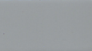 LAF GRIS 00618-0_ PERLA