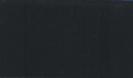 LAF GRIS 206061-0_ IVECO