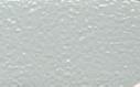 LAF GRIS 216035-0_ RAL 7035 TEXTURADO