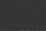 LAF GRIS 216048-0 _ HUMO TEXTURADO