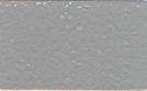 LAF GRIS 216055-0_ PERLA TEXTURADO