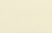 LAF MARFIL 007047-0
