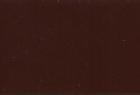 LAF MARRON 007014-0