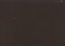 LAF MARRON 20207009-0_ AFRICANO