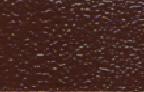 LAF MARRON 217014-0 TEXTURADO
