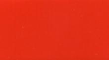 LAF NARANJA 002009-0