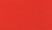 LAF NARANJA 200002-0 - RAL 2002