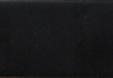 LAF NEGRO 000054-1 _ SEMIMATE