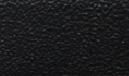 LAF NEGRO 210054-1 _ TEXTURADO SEMI MATE