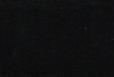 LAF NEGRO 210055-0 _ TEXTURADO BRILLANTE