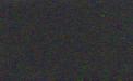 LAF NEGRO 220054-1 _ MICROTEXTURADO