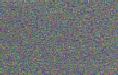 LAF PELTRE 228056-1
