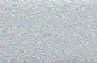 LAF PLATA 228000-1_ MICROTEXTURADO