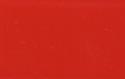 LAF ROJO 003003-0 _ COCA COLA