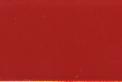 LAF ROJO 203006-0 _ CORTADORA