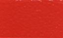 LAF ROJO 213003-0 _ COCA COLA TEXTURADO