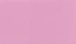 LAF ROSA 003011-0