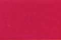 LAF TRANSPARENTE 208084-0_ OBISPO