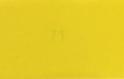 LAF TRANSPARENTE 208089-0 _ AMARILLO