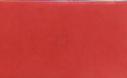 LAF TRANSPARENTE 208090-0 _ ROJO